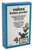 "Colora Henna Powder Hair Color Mahogany 2oz (17465)<br><span style=""color:#FF0101"">(ON SPECIAL 7% OFF)</span style><br><span style=""color:#FF0101""><b>Buy 12 or More = Special Price $3.74</b></span style><br>Case Pack Info: 72 Units"