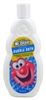 "Mr Bubble Bubble Bath Extra Gentle 16oz (17495)<br><br><span style=""color:#FF0101""><b>12 or More=Unit Price $2.28</b></span style><br>Case Pack Info: 24 Units"