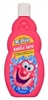 "Mr Bubble Bubble Bath Original 16oz (17496)<br><br><span style=""color:#FF0101""><b>12 or More=Unit Price $2.28</b></span style><br>Case Pack Info: 24 Units"