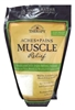 "Village Nat. Aches + Pains Muscle Foam Soak Salts 2.25Lbs (17499)<br><br><span style=""color:#FF0101""><b>Buy 12 or More = $4.05</b></span style><br>Case Pack Info: 3 Units"