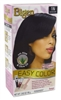 Bigen Easy Color #1N Natural Black Kit (17539)<br><br><br>Case Pack Info: N/A