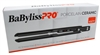 "Babyliss Pro Flat Iron 1.5Inch Porcelain Ceramic (17616)<br><br><span style=""color:#FF0101""><b>Buy 3 or More = $33.44</b></span style><br>Case Pack Info: 6 Units"