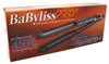 "Babyliss Pro Flat Iron 2Inch Porcelain Ceramic (17617)<br><br><span style=""color:#FF0101""><b>Buy 3 or More = $33.44</b></span style><br>Case Pack Info: 6 Units"