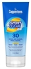 "Coppertone Spf#30 Sport Clear Sunscreen 5oz Tube (18386)<br><span style=""color:#FF0101"">(ON SPECIAL 11% OFF)</span style><br><span style=""color:#FF0101""><b>6 or More=Special Unit Price $7.19</b></span style><br>Case Pack Info: 12 Units"