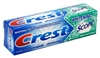 Crest Toothpaste 0.85oz White Plus Scope (36 Pieces) (18733)<br><br><br>Case Pack Info: 1 Unit