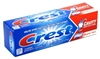 Crest Toothpaste 0.85oz Regular (36 Pieces) (18739)<br><br><br>Case Pack Info: 1 Unit
