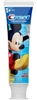 Crest Toothpaste 4.2oz Kids Mickey Strawberry Tube (18798)<br><br><br>Case Pack Info: 6 Units
