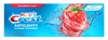 Crest Toothpaste 4.2oz Kids Strawberry Rush (18846)<br><br><br>Case Pack Info: 24 Units
