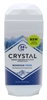 "Crystal Deodorant Solid Stick 2.5oz Mountain Fresh (18854)<br><br><span style=""color:#FF0101""><b>12 or More=Unit Price $3.46</b></span style><br>Case Pack Info: 48 Units"