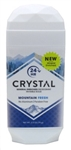 "Crystal Deodorant Solid Stick 2.5oz Mountain Fresh (18854)<br><br><span style=""color:#FF0101""><b>Buy 12 or More = $3.42</b></span style><br>Case Pack Info: 48 Units"