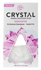 "Crystal Deodorant Rock 5oz Unscented 24Hr (18855)<br><br><span style=""color:#FF0101""><b>12 or More=Unit Price $3.94</b></span style><br>Case Pack Info: 48 Units"