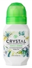 "Crystal Deodorant Roll-On 2.25oz Vanilla Jasmine 24Hr (18857)<br><br><span style=""color:#FF0101""><b>Buy 12 or More = $2.80</b></span style><br>Case Pack Info: 12 Units"