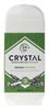 "Crystal Deodorant Solid Stick 2.5oz Freshly Minted (18858)<br><br><span style=""color:#FF0101""><b>12 or More=Unit Price $3.46</b></span style><br>Case Pack Info: 48 Units"