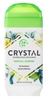 "Crystal Deodorant Solid Stick 2.5oz Vanilla Jasmine (18869)<br><br><span style=""color:#FF0101""><b>12 or More=Unit Price $3.46</b></span style><br>Case Pack Info: 48 Units"
