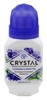 "Crystal Deodorant Roll-On 2.25oz Lavender/White Tea (18872)<br><br><span style=""color:#FF0101""><b>12 or More=Unit Price $2.83</b></span style><br>Case Pack Info: 72 Units"