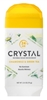 "Crystal Deodorant Solid Stick 2.5oz Chamomile & Green Tea (18873)<br><br><span style=""color:#FF0101""><b>12 or More=Unit Price $3.46</b></span style><br>Case Pack Info: 48 Units"