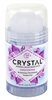 "Crystal Deodorant Stick 4.25oz Unscented (18875)<br><br><span style=""color:#FF0101""><b>12 or More=Unit Price $3.94</b></span style><br>Case Pack Info: 72 Units"