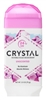 "Crystal Deodorant Solid Stick 2.5oz Unscented (18877)<br><br><span style=""color:#FF0101""><b>12 or More=Unit Price $3.46</b></span style><br>Case Pack Info: 48 Units"