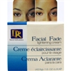 D&R Facial Fade Cream 1.5oz (6 Pieces) (18955)<br><br><br>Case Pack Info: 12 Units