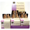 D&R Knee&Elbow Lghtning Cream 1.5oz (6 Pieces) (18965)<br><br><br>Case Pack Info: 12 Units