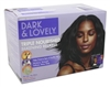 "Dark & Lovely Healthy Gloss Relaxer Kit Regular (19205)<br> <span style=""color:#FF0101"">(ON SPECIAL 13% OFF)</span style><br><span style=""color:#FF0101""><b>12 or More=Special Unit Price $4.70</b></span style><br>Case Pack Info: 6 Units"