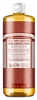 "Dr. Bronners Eucalyptus 32oz Castile Soap (20220)<br><br><span style=""color:#FF0101""><b>Buy 12 or More = $10.10</b></span style><br>Case Pack Info: 12 Units"