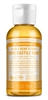 Dr. Bronners Citrus Orange 2oz (12 Pieces) Castile Soap (20237)<br><br><br>Case Pack Info: 6 Units