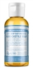 Dr. Bronners Baby Mild Unscnted 2oz(12 Pieces)Castile Soap (20241)<br><br><br>Case Pack Info: 6 Units