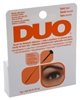 "Duo Brush-On Striplash Adhesive Dark Tone 0.18oz (20508)<br><br><span style=""color:#FF0101""><b>12 or More=Unit Price $3.30</b></span style><br>Case Pack Info: 36 Units"