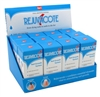 Duri Rejuvacote 0.61oz (12 Pieces) (20555)<br><br><br>Case Pack Info: 12 Units