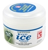 Fantasia Ic Hair Polisher Solid Ice Pomade Bonus 6oz (21490)<br><br><br>Case Pack Info: 12 Units