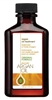 One N Only Argan Oil Treatment 3.4oz (22037)<br><br><br>Case Pack Info: 12 Units