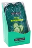 Freeman Facial Cucumber Peel- Off Mask Packette (6 Pieces) (22799)<br><br><br>Case Pack Info: 4 Units