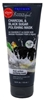 Freeman Facial Charcoal & Black Sugar Polish Mask 6oz (22818)<br><br><br>Case Pack Info: 6 Units
