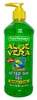 "Fruit Of The Earth Aloe Vera After Sun Gel 20oz (23578)<br><br><span style=""color:#FF0101""><b>Buy 12 or More = $3.33</b></span style><br>Case Pack Info: 6 Units"