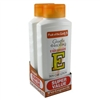 "Fruit Of The Earth Bogo Lotion Vitamin-E 11oz (23663)<br><br><span style=""color:#FF0101""><b>12 or More=Unit Price $3.12</b></span style><br>Case Pack Info: 6 Units"