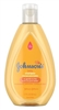 Johnsons Baby Shampoo 1.7oz (12 Pieces) (24138)<br><br><br>Case Pack Info: 12 Units