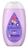 Johnsons Baby Bedtime Lotion 13.6oz (24143)<br><br><br>Case Pack Info: 24 Units