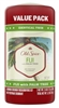 Old Spice Deodorant 2.6oz Figi Value Two At Once (24591)<br><br><br>Case Pack Info: 6 Units