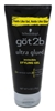 "Got 2B Glued Ultra Styling Gel 6oz (24897)<br><span style=""color:#FF0101"">(ON SPECIAL 15% OFF)</span style><br><span style=""color:#FF0101""><b>Buy 12 or More = Special Price $4.12</b></span style><br>Case Pack Info: 6 Units"