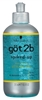 "Got 2B Gel Spiked-Up 8.5oz (24940)<br><br><span style=""color:#FF0101""><b>Buy 6 or More = $4.61</b></span style><br>Case Pack Info: 6 Units"