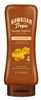 "Hawaiian Spf#4 Tropic Tanning Lotion 8oz (25191)<br><br><span style=""color:#FF0101""><b>Buy 12 or More = $8.31</b></span style><br>Case Pack Info: 12 Units"