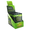 Hask Pks Placenta+Olive Oil 2oz Treat Display(12 Pieces) (25433)<br><br><br>Case Pack Info: 2 Units