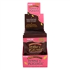 Hask Pks Henna & Placenta 2oz (12 Pieces) Super Strength (25436)<br><br><br>Case Pack Info: 2 Units