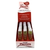 "Hask Vials Placenta Original Leave-In (18 Pieces) Display (25456)<br><span style=""color:#FF0101"">(ON SPECIAL 15% OFF)</span style><br><span style=""color:#FF0101""><b>Buy 1 or More = Special Price $15.72</b></span style><br>Case Pack Info: 6 Units"