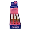 "Hask Vials Placenta Super Strength Leave-In(18 Pieces)Display (25457)<br><span style=""color:#FF0101"">(ON SPECIAL 15% OFF)</span style><br><span style=""color:#FF0101""><b>Buy 1 or More = Special Price $15.72</b></span style><br>Case Pack Info: 6 Units"