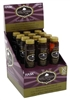 Hask Vials Macadamia Oil Shine Treatment 0.625oz (12 Pieces) (25465)<br><br><br>Case Pack Info: 2 Units