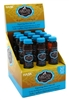 Hask Vials Argan Oil Healing Shine Hair Treat 0.625oz(12 Pieces) (25476)<br><br><br>Case Pack Info: 2 Units