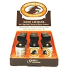 Healthy Hoof Lacquer (12 Pieces) 0.5oz (25715)<br><br><br>Case Pack Info: 4 Units