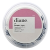 "Diane Bob Pins 300S Black Tub 2 Inch (26261)<br><br><span style=""color:#FF0101""><b>12 or More=Unit Price $2.07</b></span style><br>Case Pack Info: 12 Units"